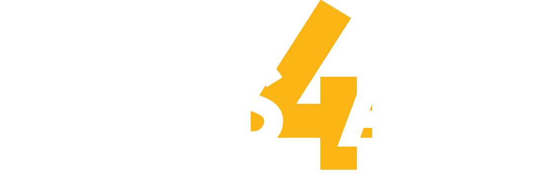 Jobs4All